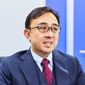 伊澤会計事務所 代表税理士 伊澤彰浩(イザワ アキヒロ)